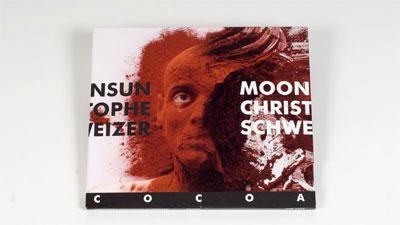 Foto: Moonsun Cocoa Cover